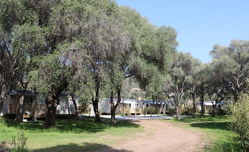 camping-casa-di-luna-emplacement-mobil-home