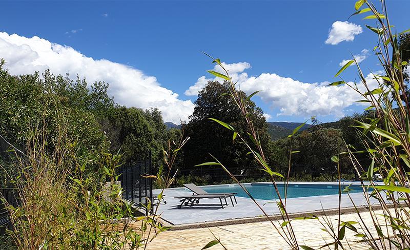 camping-casa-di-luna-piscine-2019-2.jpg