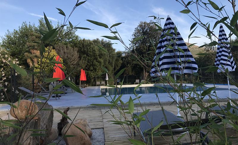 camping-casa-di-luna-piscine-2019-4.jpg