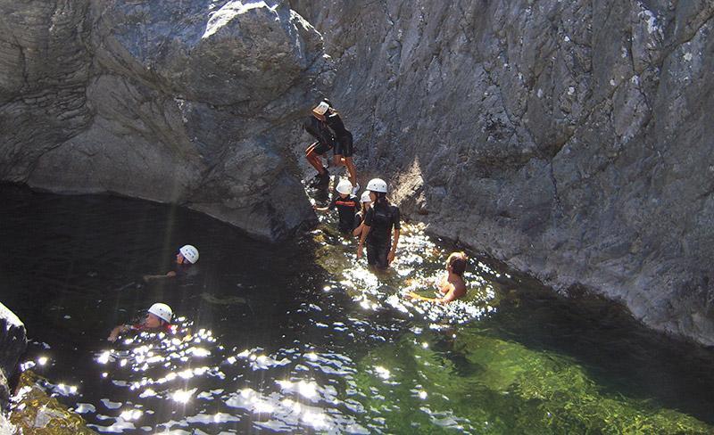 camping-casa-di-luna-sports-canyoning