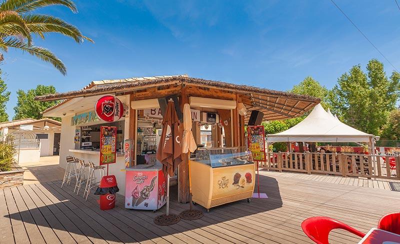 camping-clos-virgile-herault-bar-2019