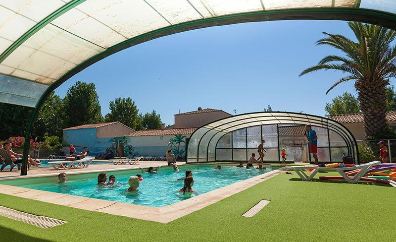 camping-clos-virgile-herault-piscine-couverte-2019