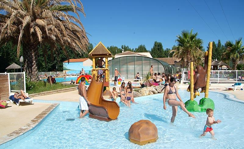camping-clos-virgile-herault-piscine-couverte