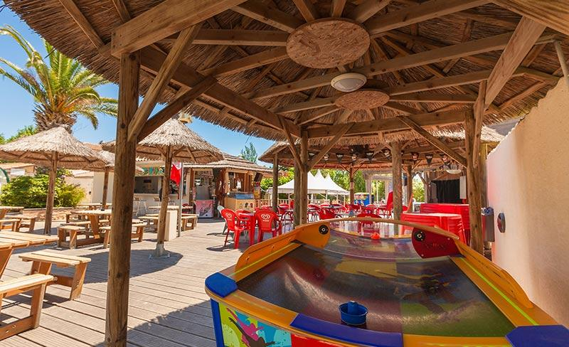 camping-clos-virgile-herault-servces-restaurant-2019