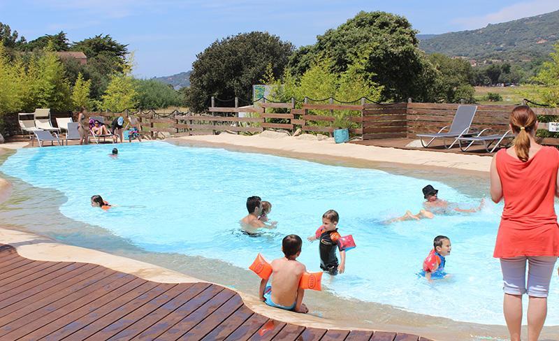 camping-colomba-propriano-piscine