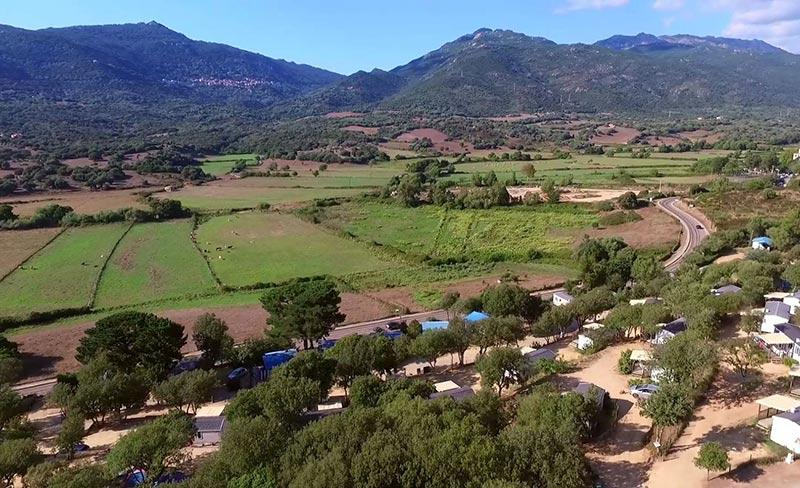 camping-colomba-propriano-vue-montagne-2019
