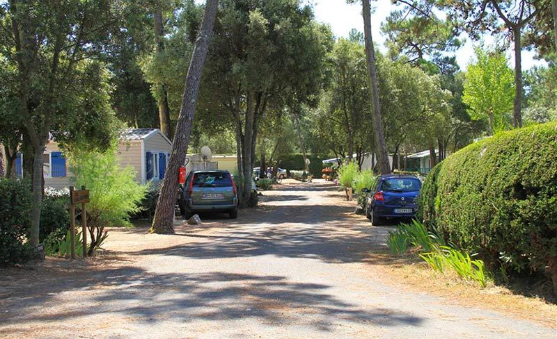 camping-cote-plage-ambiance