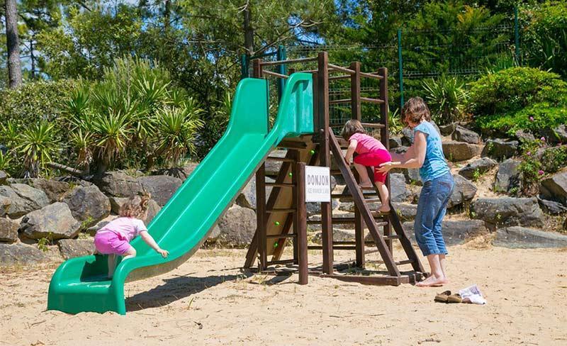 camping-cote-plage-loisirs-enfants