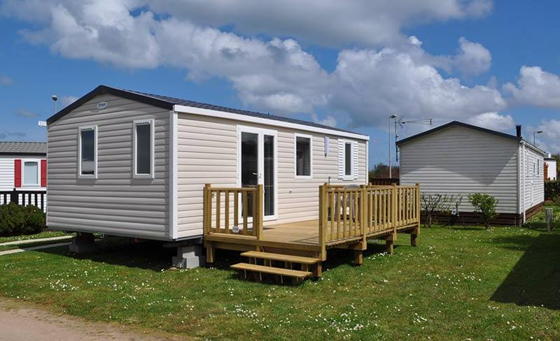 camping-cotentin-mobil-home-neuf