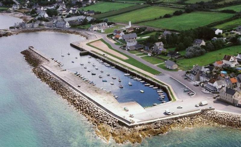 camping-cotentin-port-du-becquet