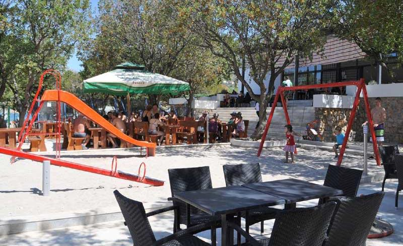 camping-croatie-klenovica-services-bar-2019