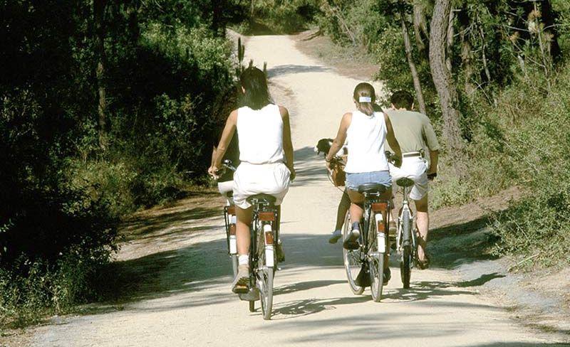 camping-cypres-saint-gilles-vendee-randonnee-velo