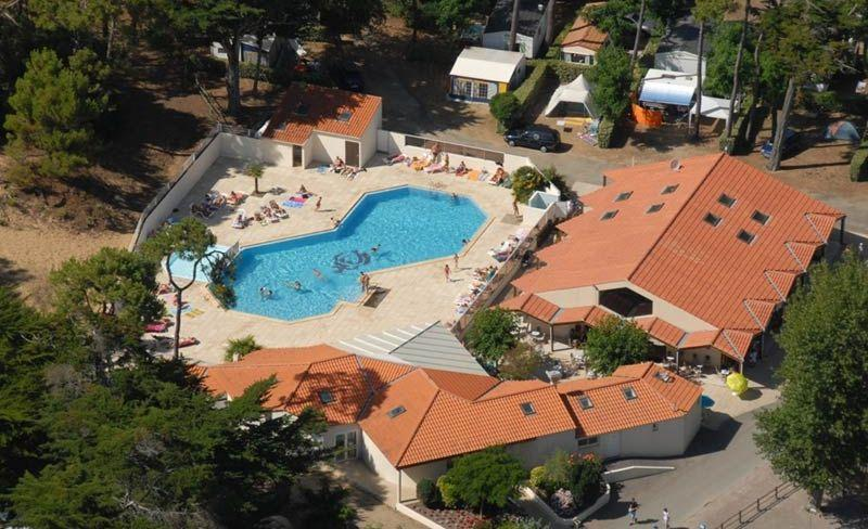 camping-cypres-saint-gilles-vendee-vue-aerienne