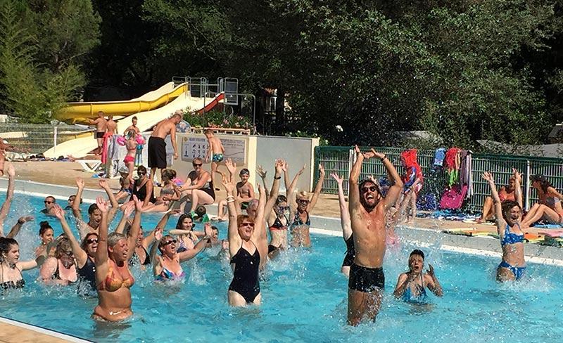 camping-domaine-de-gaujac-sports-aquatique