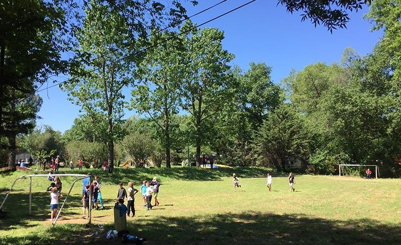 camping-domaine-de-gaujac-terrains-de-sports