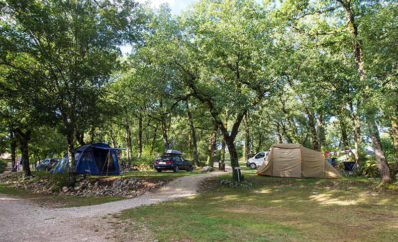 camping-domaine-la-faurie-environnement.jpg