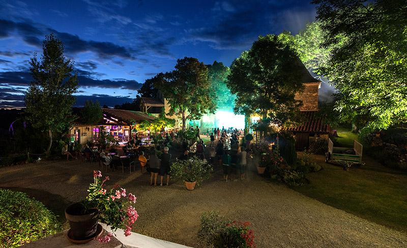 camping-domaine-la-faurie-loisirs-soirees