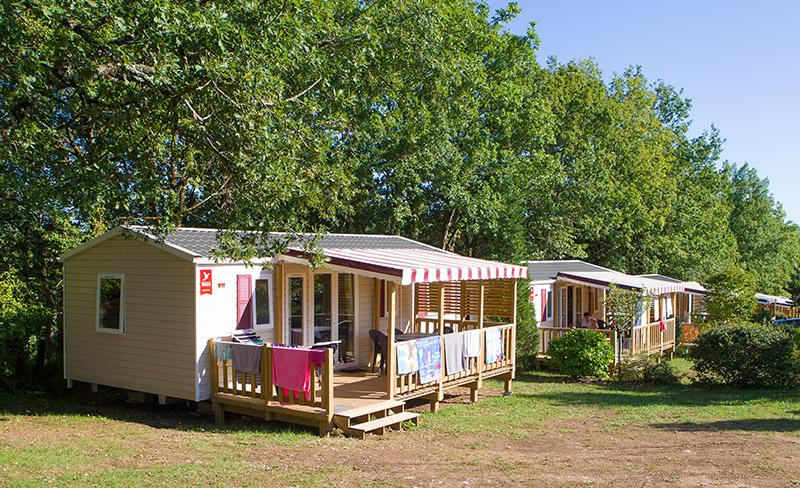 camping-domaine-la-faurie-mobil-home-environnement
