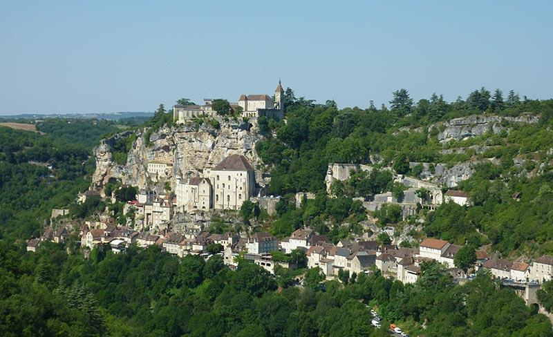 camping-domaine-la-faurie-rocamadour