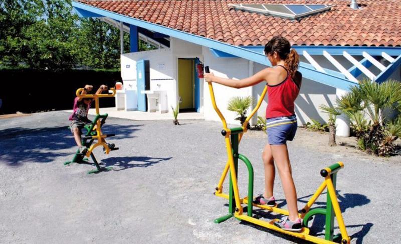 camping-domaine-marina_1512997117_xl.jpg