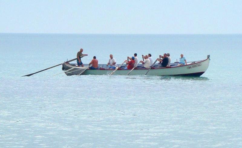 camping-dune-de-contis-bateau