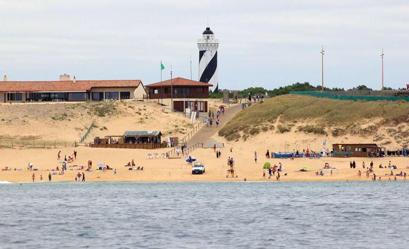 camping-dune-de-contis-plage-contis