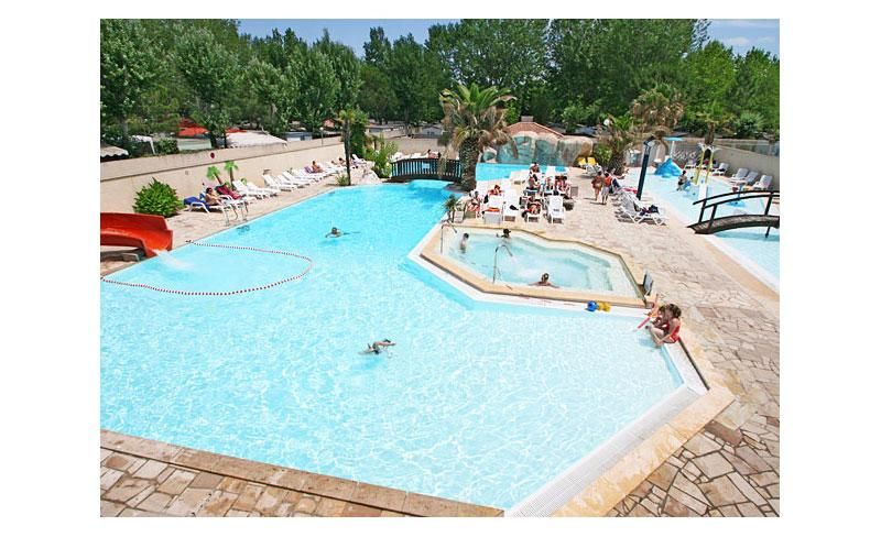 camping-eden-grau-du-roi-piscine-bain-de-soleil-2019