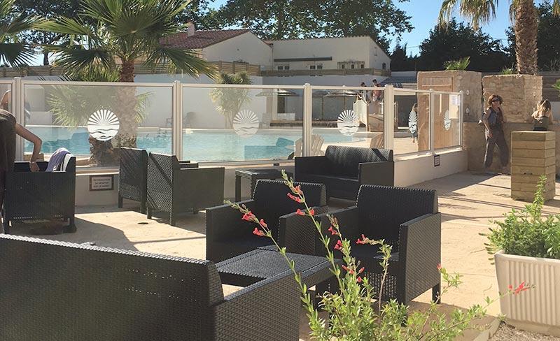 camping-florida-bar-piscine-2019