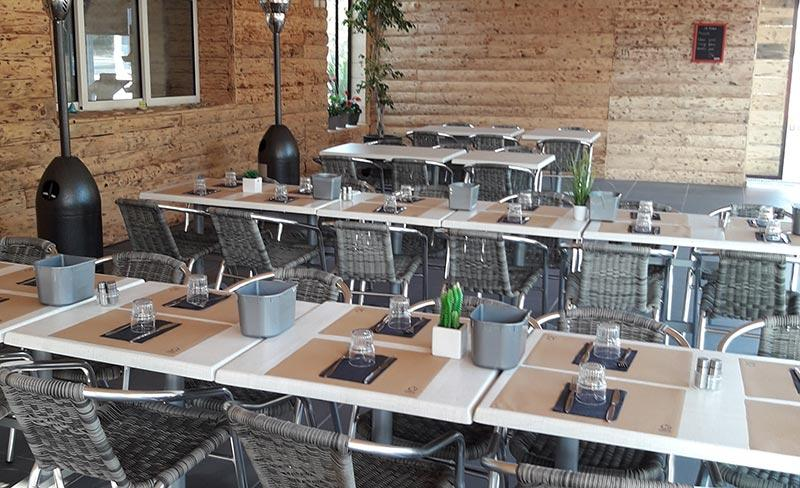 camping-florida-bar-restaurant-2019