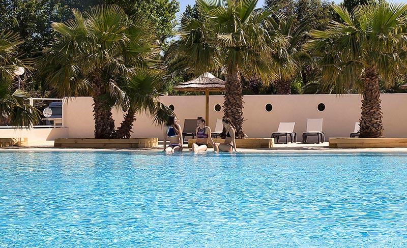 camping-florida-bord-piscine-2019