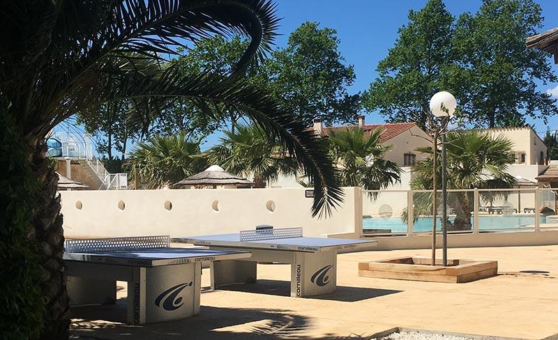 camping-florida-loisirs-ping-pong-2019