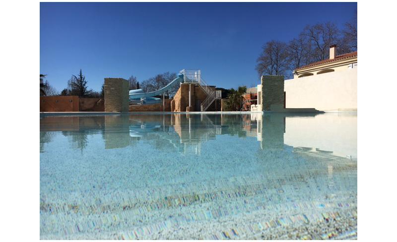 camping-florida-piscine-toboggan