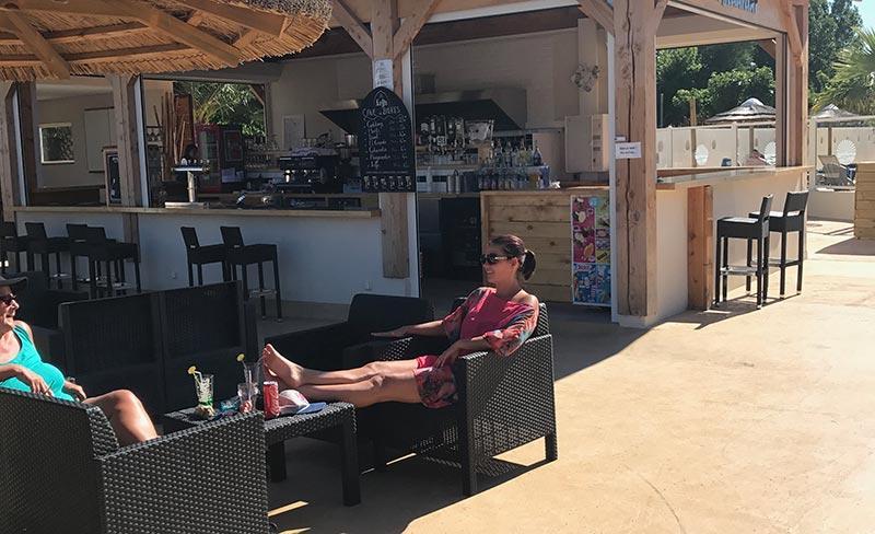 camping-florida-services-bar-2019