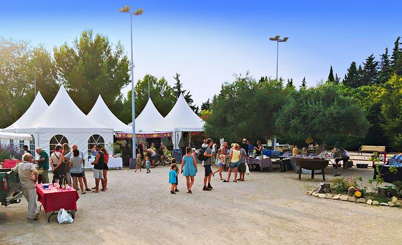 camping-fontisson-loisirs-marche-2019