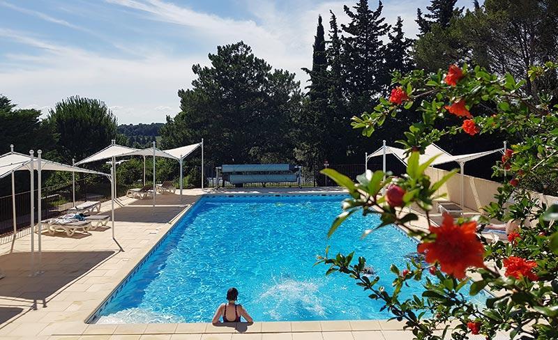 camping-fontisson-piscine-2019
