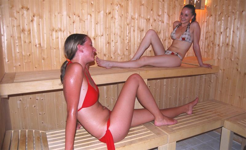 camping-galoubet-sauna