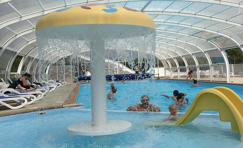 camping-golf-barneville-equipements-pataugeoire