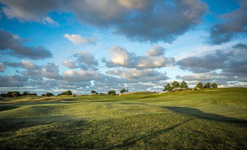 camping-golf-barneville-golf