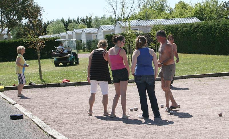 camping-golf-barneville-loisirs