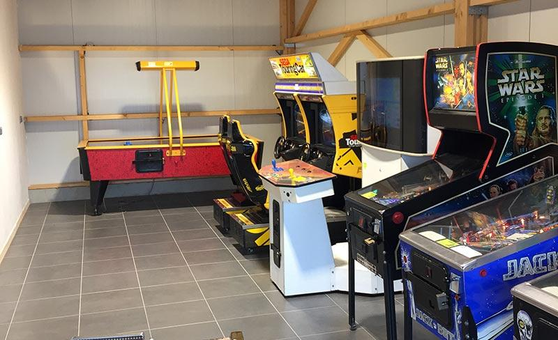 camping-golf-barneville-salle-jeux-2019