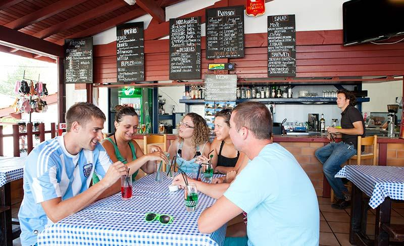 camping-harrobia-bar-restaurant