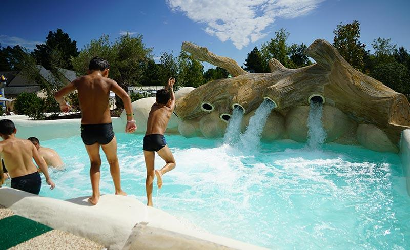 camping-inly-bains-piscines-2019