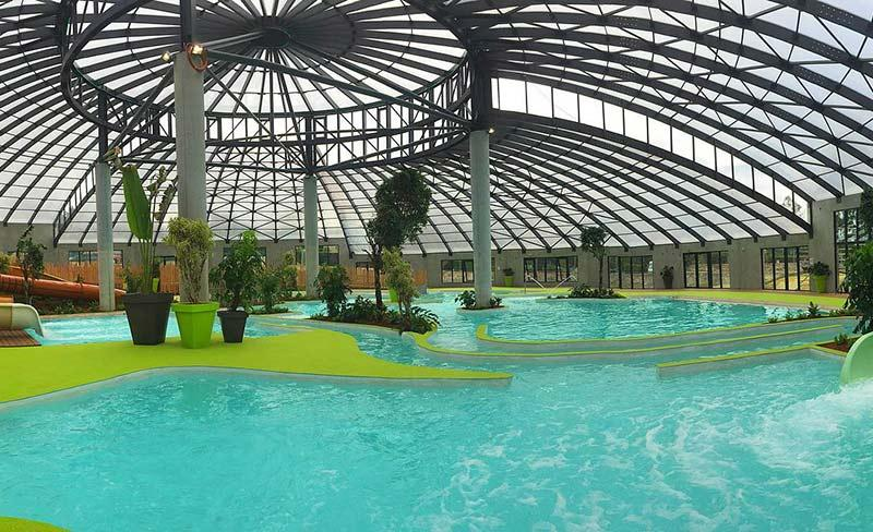 camping-inly-nouvelle-piscine-couverte