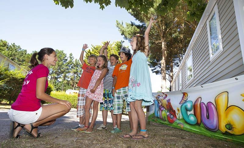 camping-inly-penestin-club-enfants