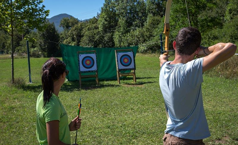 camping-terra-verdon-castellane-verdon-animations-journees