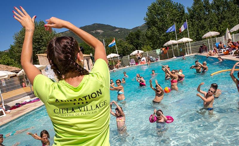 camping-terra-verdon-castellane-verdon-animations-piscine