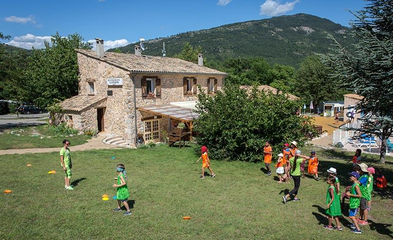 camping-terra-verdon-castellane-verdon-club-enfants