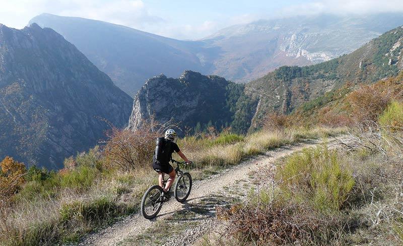 camping-terra-verdon-castellane-verdon-randonnes-vtt