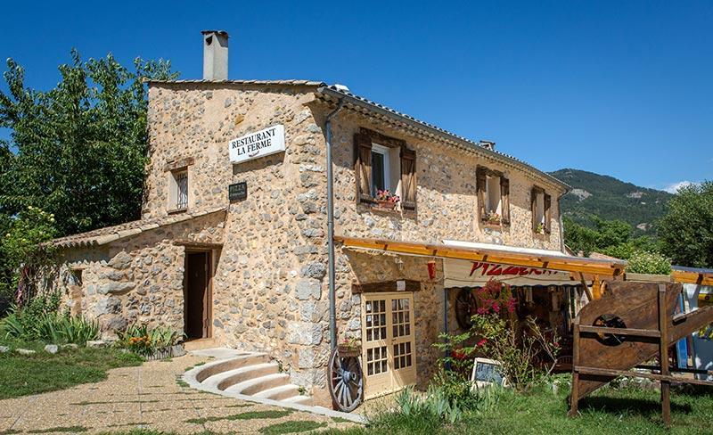 camping-terra-verdon-castellane-verdon-restaurant