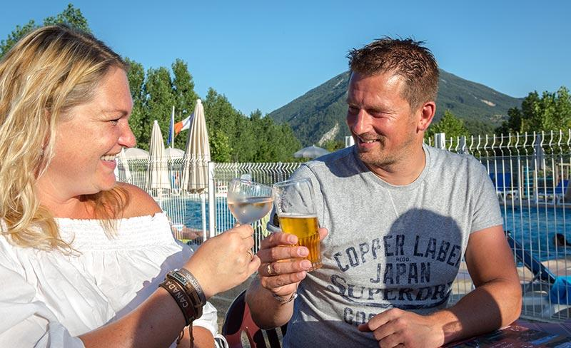 camping-terra-verdon-castellane-verdon-services-bar